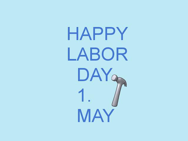 download besplatne pozadine za desktop 1280x960 čestitke praznici Happy Labor day