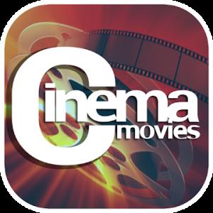 Cinema Movies – Free Movies 2018 v3.0.0 [Mod Ad-Free] APK