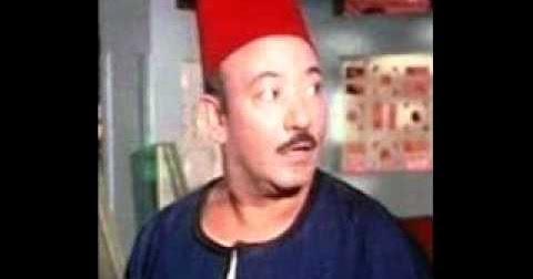 محمد طه شلبايه