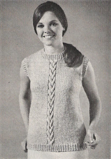 Vintage Knit Crochet Pattern Shop Learn To Knit Coats