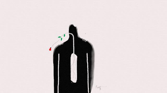ေဌးဝင္း (ဂ်ာမဏီ) ● ထမင္း