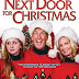 I'll Be Next Door For Christmas Trailer Available Now! Releasing on Digital 12/4
