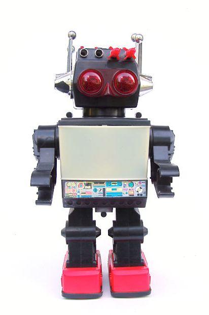 El psicólogo virtual es una persona, no un robot