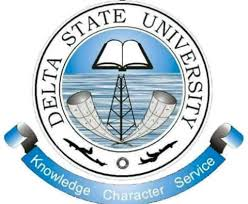 DELSU JUPEB entrance Screening Result 2018/19