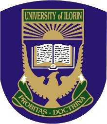 UNILORIN Direct Entry Admission List 2017