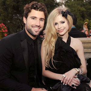 Avril lavigne who is she dating 2012. Avril lavigne who is she dating 2012.