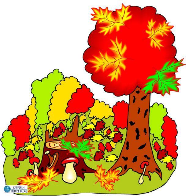 Cuadros con hojas secas for Decoracion con hojas secas