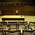 Στον ανακριτή ο καθηγητής που κατηγορείται για ασέλγεια σε μαθήτριες στην Κρήτη Οι καταγγελίες που «άνοιξαν» την υπόθεση - Με ιδιαίτερη προσοχή ερευνούν την υπόθεση οι Αρχές