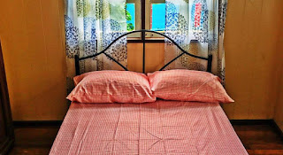 0 15 Km From Sm City Baguio 3 Leonard Wood Road Session Street Proper Philippines 2600 Room Rates Per Night Star Php 1 400