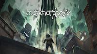 metamorphosis-game-logo