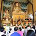 Lễ kỷ niệm ngày Trưởng lão Hòa thượng Thích Trung Quán viên tịch và Hiệp kỵ chư lịch Đại Tổ sư chùa Bàng Long