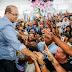 Ibaneis Rocha vence Rolemberg e é o novo governador de Brasília