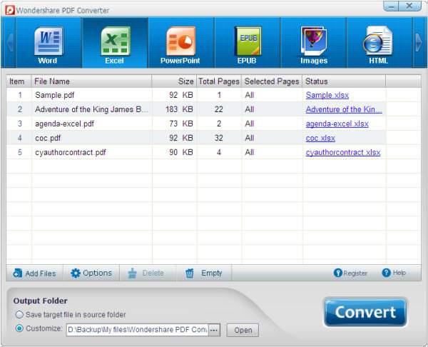 Wondershare pdf converter pro full