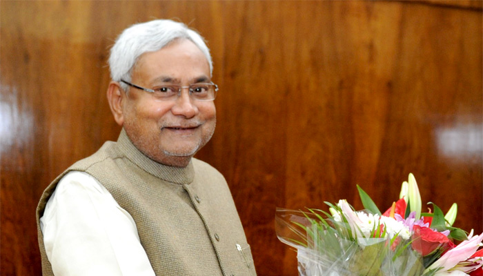 nitish-kumar-on-JNU