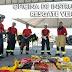 PRIMEIRA OFICINA DE INSTRUTORES DE RESGATE VEICULAR