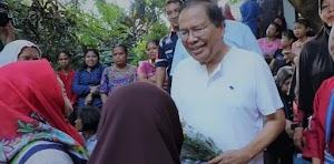 Rizal Ramli: Pemerintah Satu Hari Utang Baru Rp 1,24 Triliun