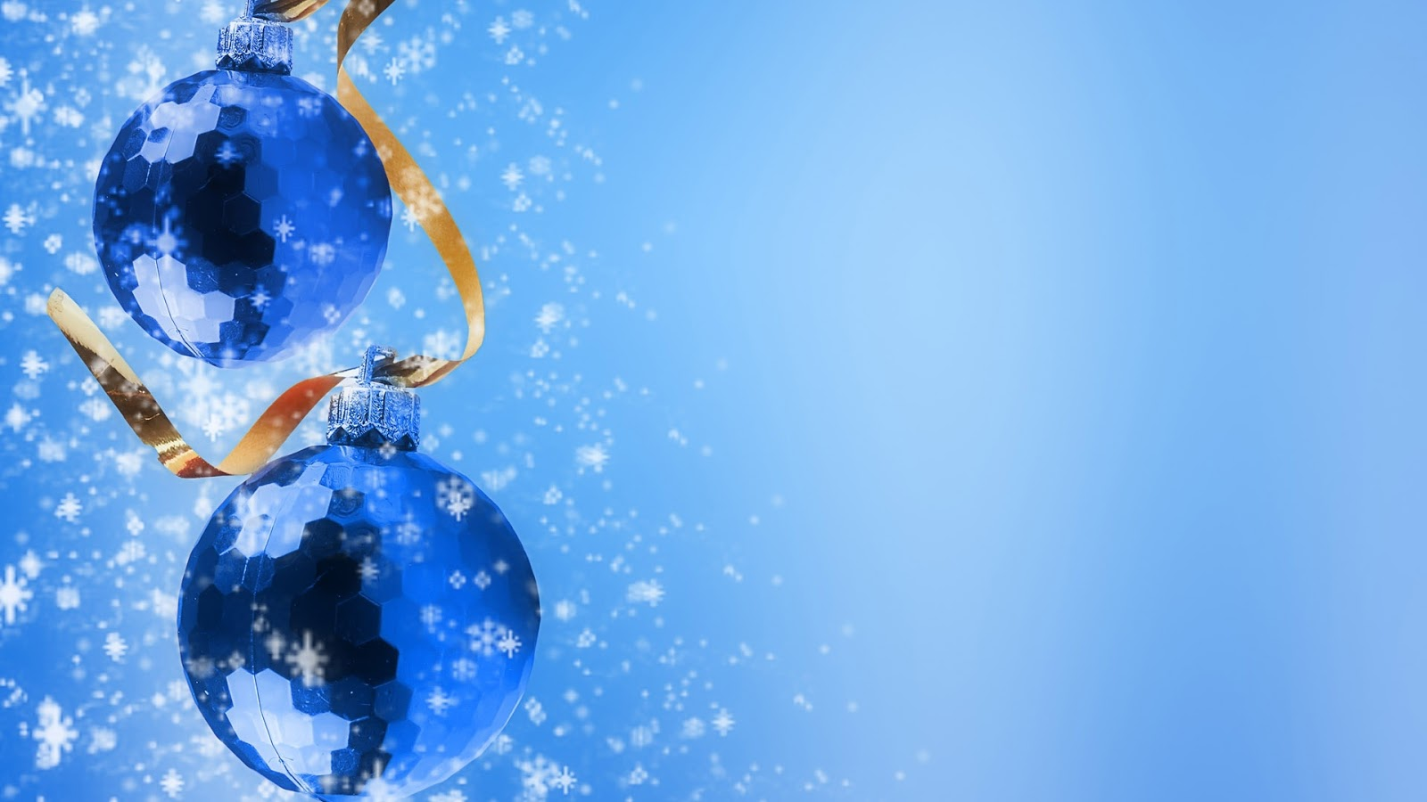 high definition wallpapers 1920x1080 christmas - photo #1