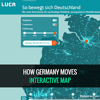 http://data-speaks.luca-d3.com/2018/01/how-germany-moves.html