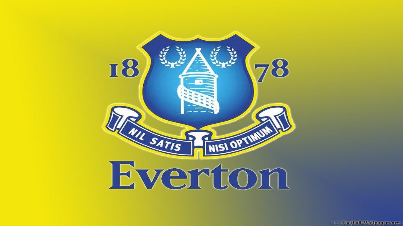 Ricardo Kaka Wallpapers Hd Everton Logo Wallpapers Hd Collection Free Download