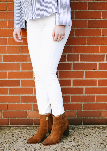 aa39b733f04a7 Summer Wind  White Jeans in the Winter