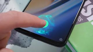 OnePlus 7 से जुड़ी एक और जानकारी आई सामने, इन तीन ग्रेडिएंट कलर में हो सकता है लॉन्च !, ONEPLUS 7 LEAKS
