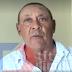 Imponen prisión preventiva para hombre acusado de violar menores de 10, 13 y 14 años