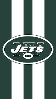 Wallpaper New York Jets para celular gratis
