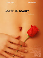 http://ilaose.blogspot.fr/2009/06/american-beauty.html