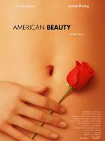 http://ilaose.blogspot.fr/2009/06/american-beauty.html