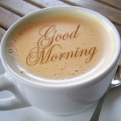 good morning hot coffee images for whatsapp