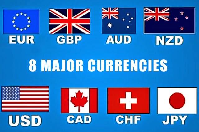 major-currency-pairs-forex.jpg