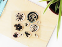 https://www.shop.studioforty.pl/pl/p/Flowers-4-stamp-set-74/657