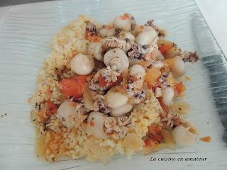 http://recettes.de/cereales-gouramandes-aux-fruits-de-mer