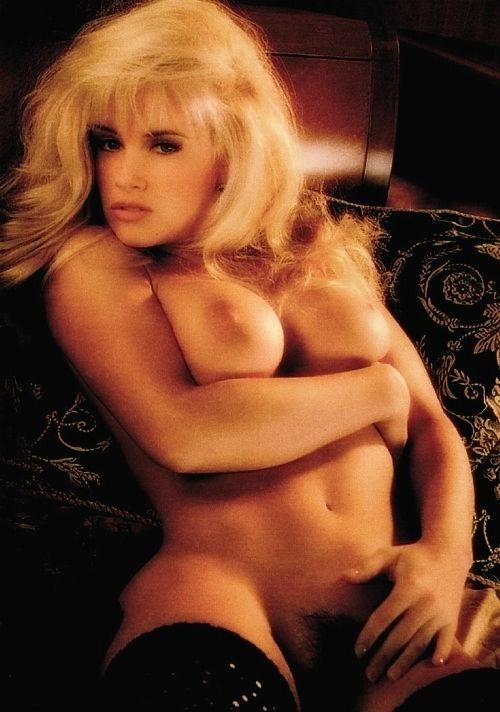 Free rare celebrity nudes