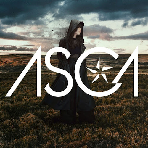 Download Single ASCA - PLEDGE Lossless   Mp3