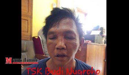 Kecamatan Trucuk, Jawa Tengah