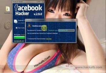 """برنامج فتح كامرة الفيس بوك بدون علم صاحبها """" hack camera facebook online"""