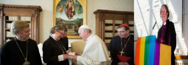 http://magister.blogautore.espresso.repubblica.it/2016/01/20/vacanze-romane-dei-luterani-di-finlandia-con-comunione-cattolica/