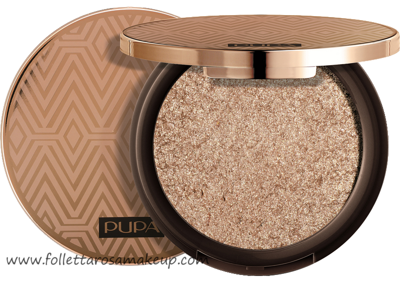 pupa-savanna-3d-gold-eyeshadow