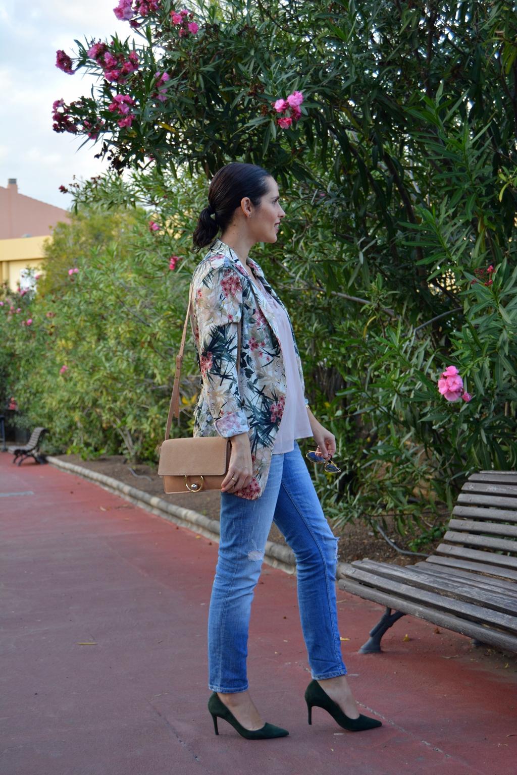 outfit_blazer_zara_street_style