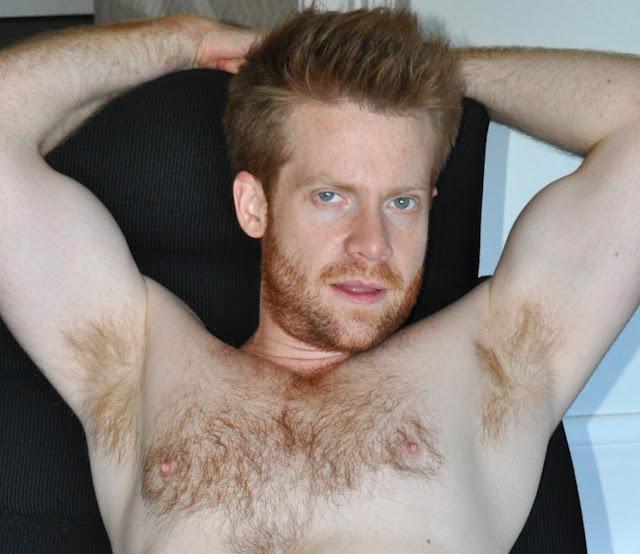 Free hot redhead pics