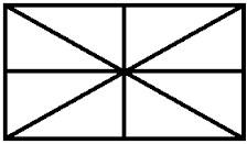 La marca o señal de la bruja simbolo significado wicca