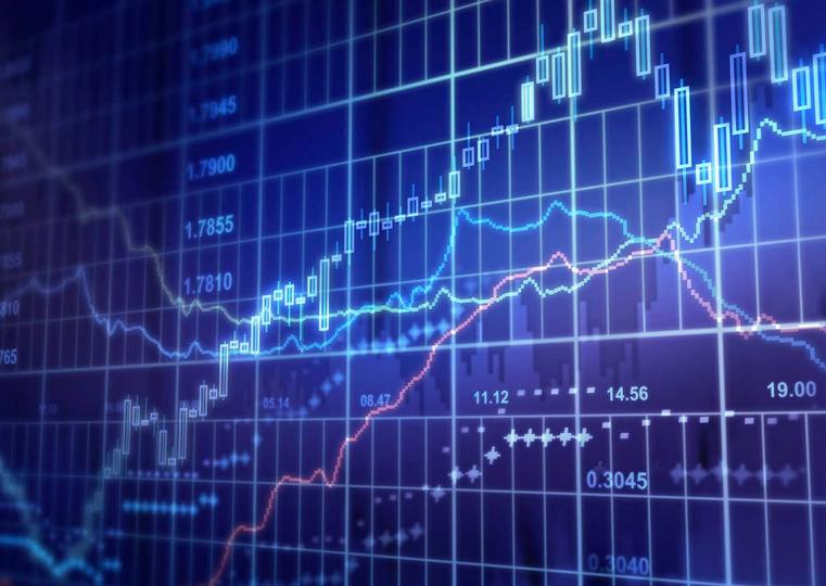 Belajar trading forex online