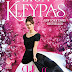 Blog Tour - HELLO STRANGER by Lisa Kleypas  @LisaKleypas  @HarperCollins