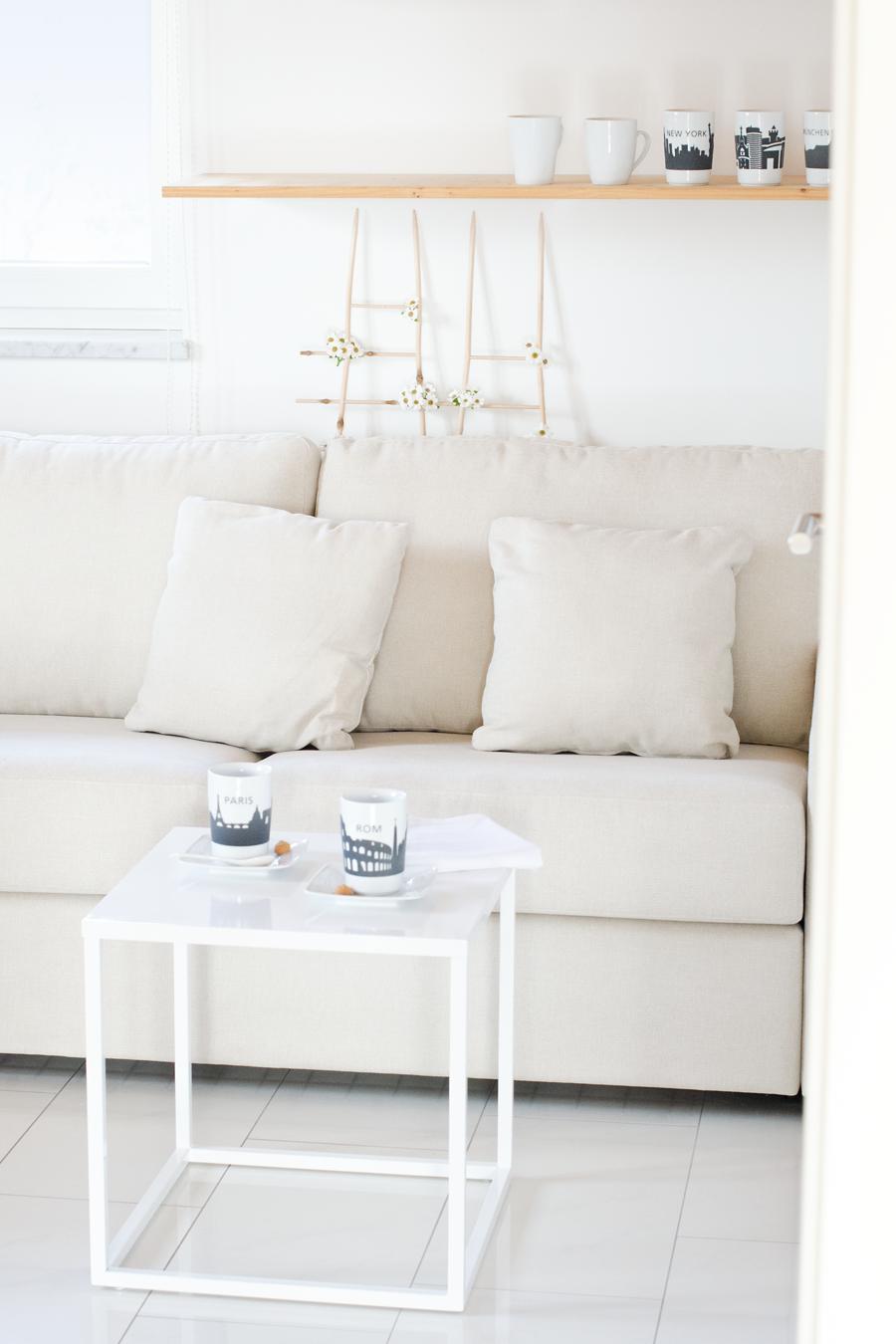 wiesoeigentlichnicht mein lieblingsprodukt im m rz das porzellan aus kahla. Black Bedroom Furniture Sets. Home Design Ideas