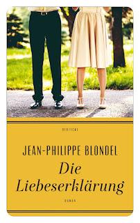 https://www.hanser-literaturverlage.de/buch/die-liebeserklaerung/978-3-552-06333-4/