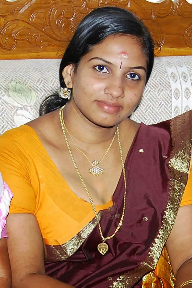 Kerala Anty Hot Picture - Naked Photo-7771