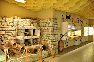 Μελισσοκομικό μουσείο Ρόδου photos