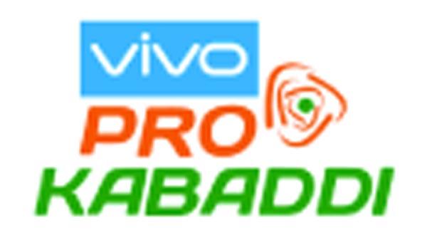 भारत की सबसे बड़ी वीवो प्रो कबड्डी लीग बनी; 12 टीमें, 130$ मैच, 13 हफ्तों की प्रतियोगिता
