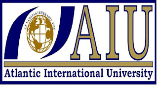 http://www.infomaza.com/2018/02/atlantic-international-university.html